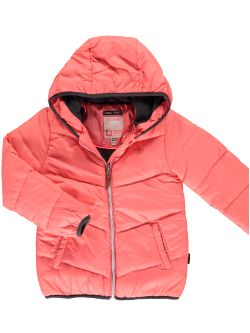 Winterjas Tumble `n Dry